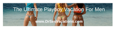 Drsexvacations.com