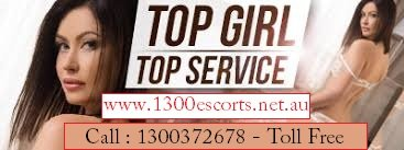 1300 escorts banner - LINKS
