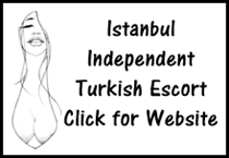 Turkish Escort 2 - LINKS